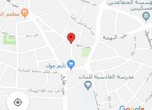 محل لوازم مدخن طبربور دوار كشك الشرطة مقابل محطة ابو شنب