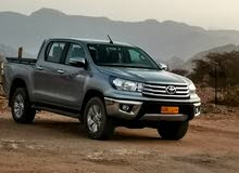 Transport any way around muscat نقل اي مكان حول عمان مع السايق