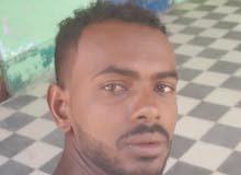سوداني ابحث عن عقد عمل الي البحرين