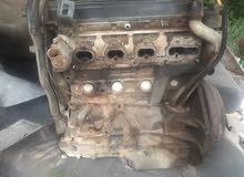 محرك لاسيتي ليكانزا 20