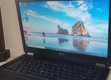 لابتوب بمواصفات عالية high quality laptop