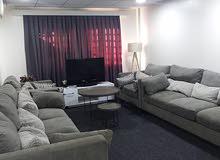 شقة مفروشة ديلوكس للايجار