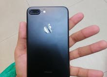 iphone from 6 to 12 pro max
