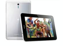 Huawei MEDIA PAD 7 youth 2 for sale