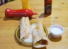 وجبات افطار صائم وتجهيزات عزومات بااسعار مناسبة