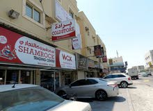Shop for Rent near the East Riffa Police Station.