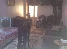 شقة للبيع 130م سوبر لوكس بفيصل ش 16م سكني هادي 01000503483