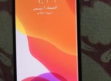 I am selling my phone