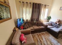 sofa 7 seater