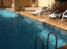 شقة جميلة بمراكش وسط المدينة00212678703688 Marrakech