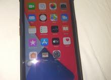 12pro max iphone