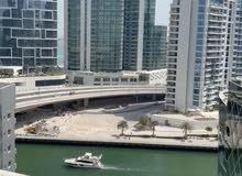 للبيع شقة في دبي مارينا apartement for sale in dubai marina