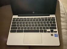 used laptop hp in good condition