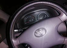 مندوب توصيل إلى جميع مناطق البحرين تاكسي المنتجات