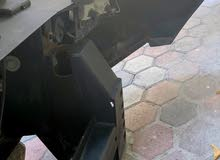 ARB bumper for offroad cars