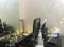 طاولة كمبيوتر