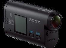 كاميرا سوني رقمية HDR11.9mp