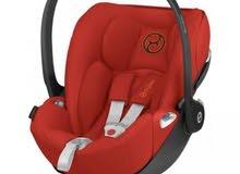 CYBEX CAR SEAT - كرسي للسياره