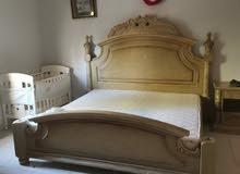 king size bedroom set for sale