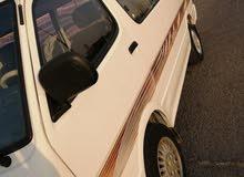 سياره جنبي 2014 مكفولة من كلشي السعر65 وبسمي وبيه مجال قليل