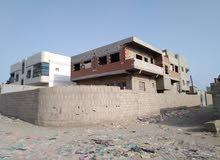 بيت ركن في عدن مدينة الشعب للبيع
