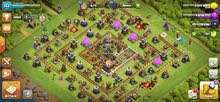 th 11 cheapest price sell