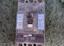 تاكو كهرباء 3فازه