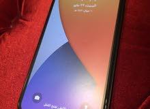 ايفون 11 pro من الكويت