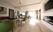 قاردن قرطاج ستوديو للكراء من أعلى طراز s+1 a luxury a jardins de cartaghe