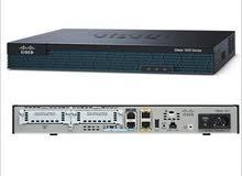 cisco routers & cisco switch & cisco ip phone