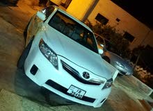For sale New Toyota Camry