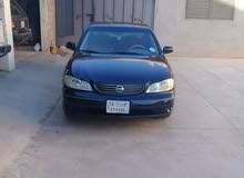 Used 2006 Nissan Maxima for sale at best price