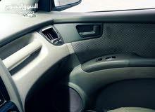 Automatic Used Kia Sportage