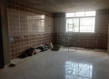 بيت مستقل للبيع في اسكان البركتين جرش بيت جديد لم يسكن على تشطيب داخلي جاهز