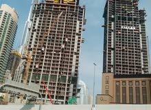 شركة عبدالله غنيم لأعمال النجارة والحدادة