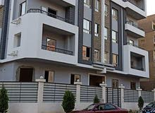 apartment for sale First Floor directly in Sheikh Zayed