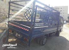 بكب نقل\ عمان