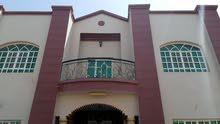 sqm  Villa for sale in Muscat