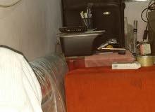 غرف في المهبوله قطعه واحد شارع 143 بنا يه 249