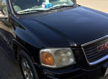 2002 Used Envoy with Automatic transmission is available for sale