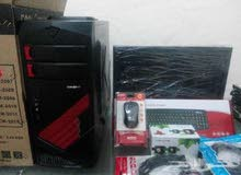 Your chance to own a Other Desktop compter