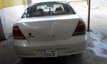 Nissan Sunny 2010 - Used
