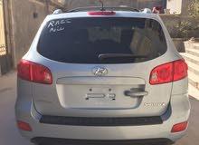 Available for sale! 140,000 - 149,999 km mileage Hyundai Santa Fe 2007