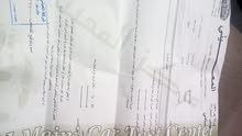 ميتسوبيشي لانسر 2011 للبيع كاش وبسعر مغري