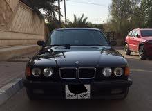 Peugeot 107 car for sale 1993 in Basra city