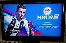 360 حصريا على الاكس بكس 360.  FIFA 19