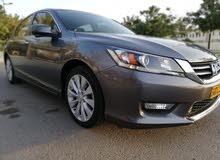 60,000 - 69,999 km mileage Honda Accord for sale