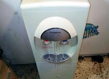 Water Coolers and Filters for Sale in Beirut