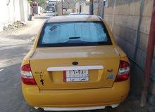 Iran Khodro Tiba 2015 - Used