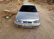1995 Hyundai Elantra for sale